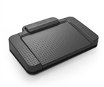 Philips ACC2330 Digital USB Foot Pedal