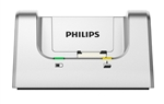 Philips 8120 USB Docking Station