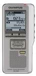 Olympus DS-2500 Digital Handheld Recorder