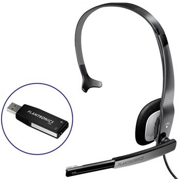 Replacement Dragon Headset