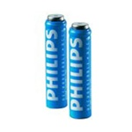 Philips DPM III Rechargeable Batteries for the 9600
