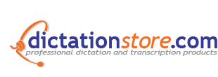 dictationstore.com