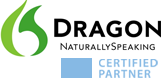 dragon certification