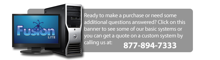 Have additional questions? Give us a call at 877-894-7333