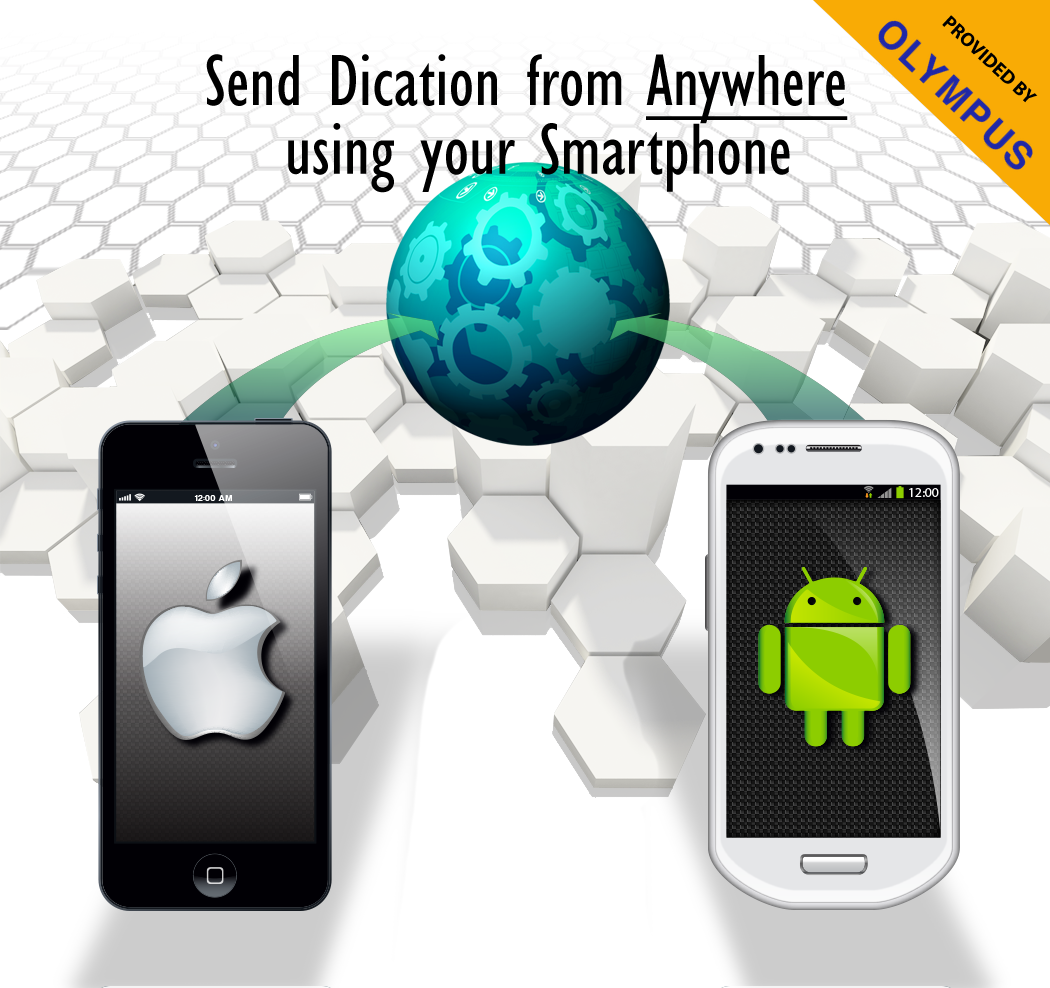 Mobile dication for your smartphone