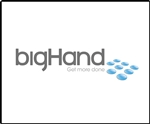BigHand Cloud Based Speech Recognition (Annual Service)