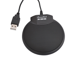 CM-1000 USB Conference Microphone - Daisy chain
