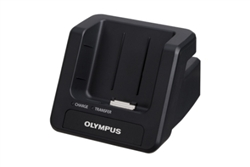 OLYMPUS CR15 USB Docking Station