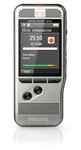 Philips Digital Pocket Memo DPM6000