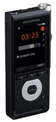 Olympus DS-2600 Digital Handheld Recorder