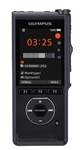 Olympus DS9000 Dictation Recorder