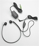 FLX-10 Digital Transcription Headset