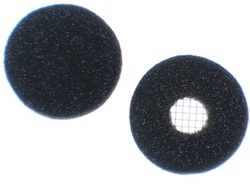 Philips Replacement Ear Cushions