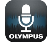 Olympus Dictation App License For Apple and Android