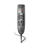 Philips Speechmike Premium Touch SMP3710 Model
