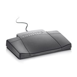 Philips USB Foot Control 2320