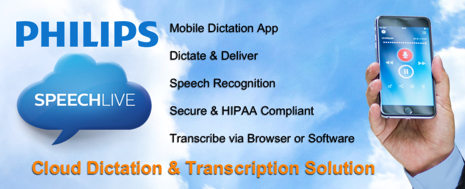dictation and transcription kit